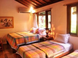 Raffles Holiday Hotel Bali - Guest Room
