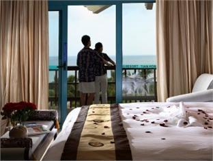 Tianhong Resort - Room type photo