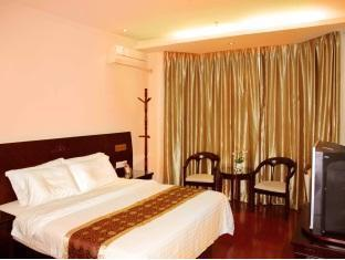 Xicheng Hotel - Room type photo