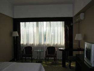 Huizhou Hotel - Room type photo