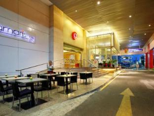 Picture of Amaris Hotel Mangga Dua Square Jakarta, Indonesia