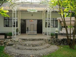 eden garden resort
