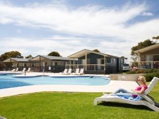 Merimbula Beach Resort & Holiday Park - More photos