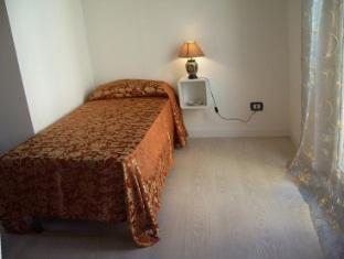 B&B Mille e Una Notte Agrigento - Guest Room