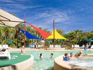 Ocean Beach Resort & Holiday Park - More photos