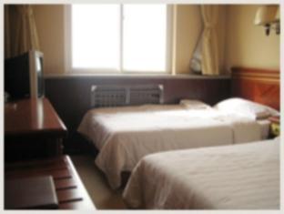 Beijing Jiahao Hotel - Room type photo