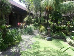 foto3penginapan-Mandara_Cottages_-and-_Bungalows