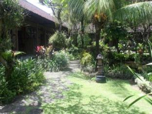 foto1penginapan-Mandara_Cottages_-and-_Bungalows