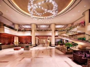 Prince Serviced Apartment Kuala Lumpur Kuala Lumpur - Lobby