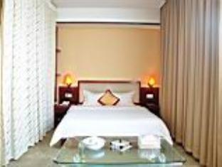 Shenglong Hotel - Room type photo