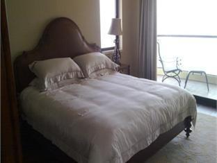 Lilac Resort Qiandao Lake Hangzhou - Room type photo