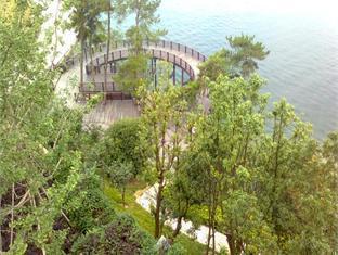 Lilac Resort Qiandao Lake Hangzhou - More photos