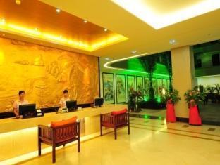Sanya Bao Sheng Seaview Hotel - More photos