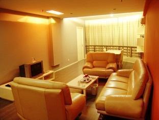 Xihaiwan Hotel - Room type photo