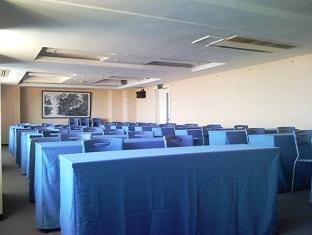 Xihaiwan Hotel - More photos