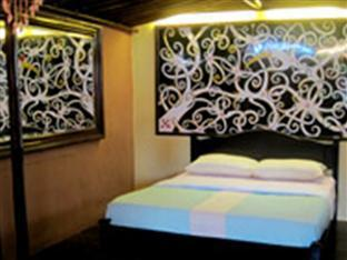 Asian Hotel Kuching Kuching - Guestroom