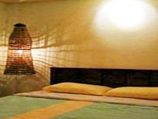 古晉亞洲飯店