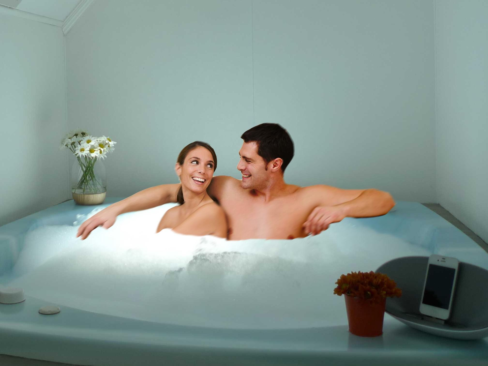 Rotorua Coachman Spa Motel - Hotels and Accommodation in New Zealand, Pacific Ocean And Australia