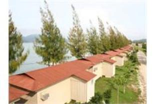 Coral Fishing Resort