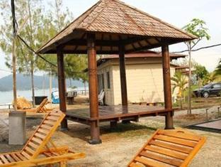 Coral Fishing Resort - More photos