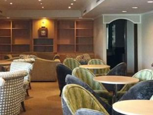 Hooyai Hotel - More photos