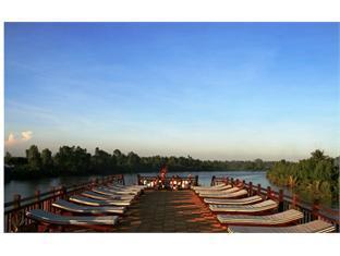 Mekong River Eyes Cruise - More photos