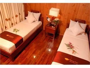 Mekong River Eyes Cruise - Room type photo