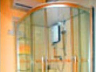 Nemo Inn Kuching - Fritidsfaciliteter
