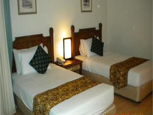 Malaysia Hotel Accommodation Cheap | Standard Room