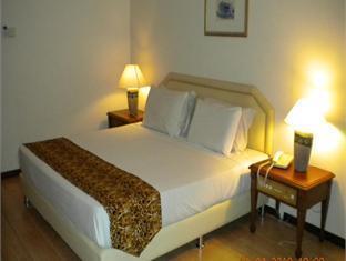 Regal Court Hotel - Room type photo