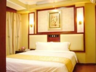 Shenzhen Dongjia Flatlet Hotel - Room type photo