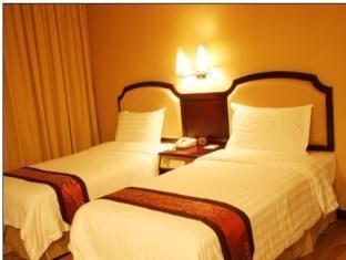 Shenzhen Xingyue Business Hotel - Room type photo