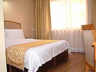 Shenzhen Xingyue Business Hotel - More photos