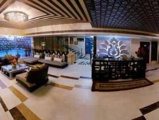 The Grand Hotel Bizzotel Gurgaon New Delhi and NCR - Nội thất khách sạn
