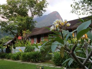 The Village House Kuching - Piha