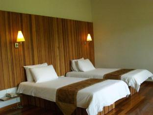 Belum Rainforest Resort - Room type photo