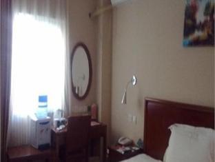 GreenTree Inn Jinan Shanda RD - Room type photo