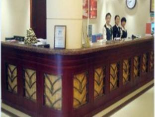 GreenTree Inn Jinan Shanda RD - More photos