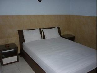 Foto Hotel Cendrawasih, Jember, Indonesia