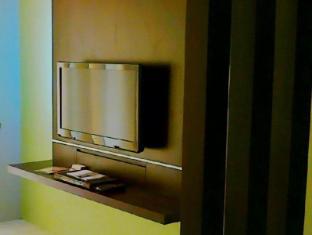 Malacca Hotel Apartment Malacca / Melaka - Suite Room