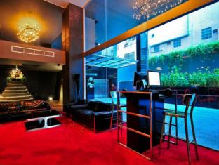 Galleria 10 Sukhumvit by Compass Hospitality