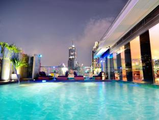 Galleria 10 Sukhumvit by Compass Hospitality Bangkok - Food, drink and entertainment