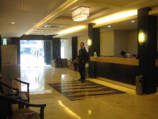 Photo of Rota Hotel Jakarta, Indonesia