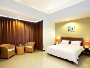 foto2penginapan-The_Studio_Inn_Nusa_Dua