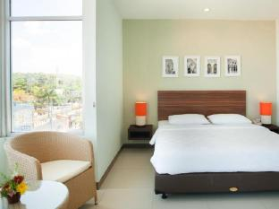 The Studio Inn Nusa Dua Bali - Suite Room