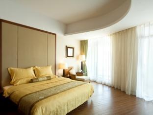LongYue Seaview Hotel - More photos