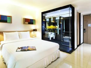 Vic3 Bangkok Bangkok - Studio Premier