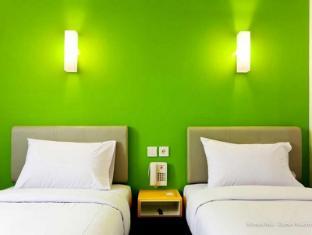 foto2penginapan-Amaris_Hotel_Bandara_Soekarno_Hatta