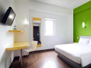 Amaris Hotel Legian Bali Bali - Guest Room