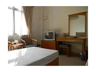 Binjiang Garden Inn - Room type photo